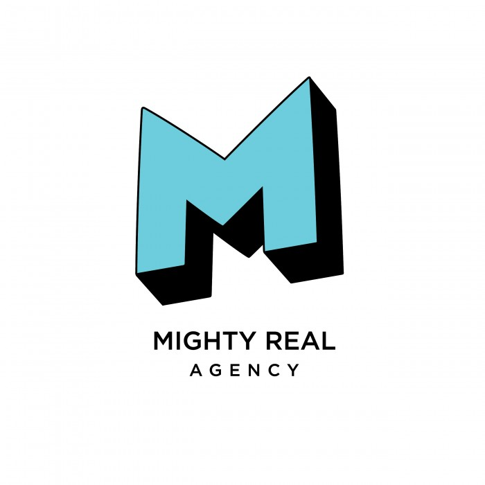 Martha Tang, Mighty Real Agency